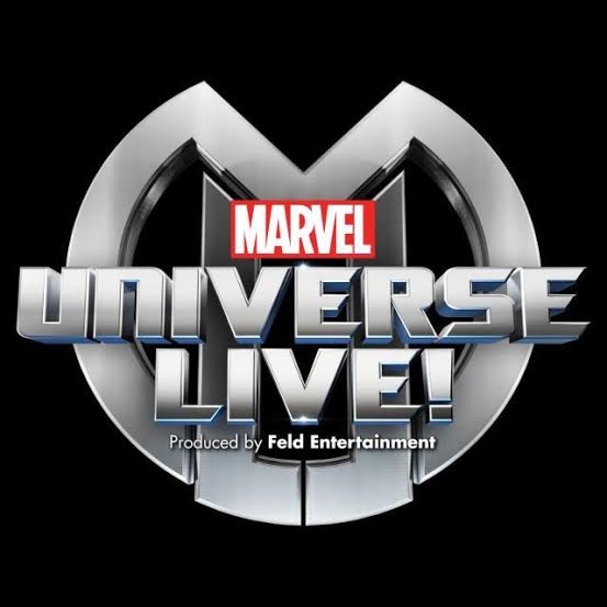 Marvel Universe Live: What anight!