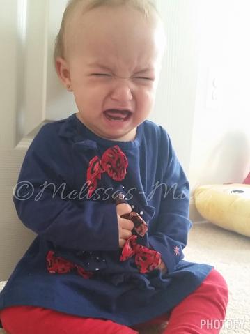 cry 3