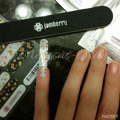 jamberry7