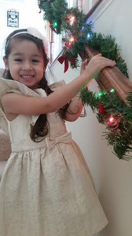 Christmastraditions2