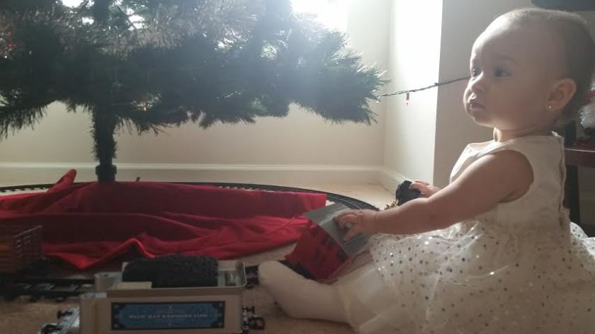 Christmastraditions3