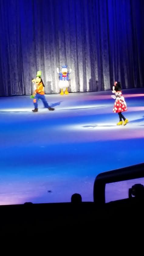 DisneyonICE3