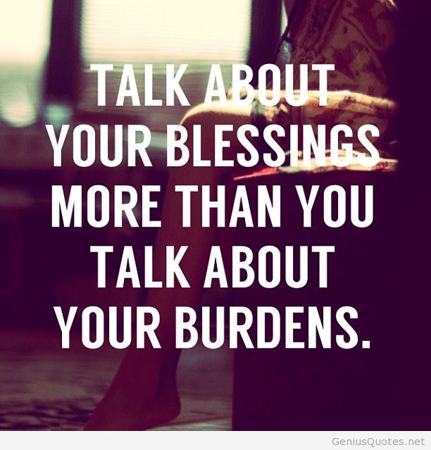 Blessings-vs.-Burdens-quote-image